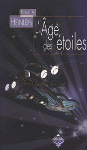l-age-des-etoiles-269590