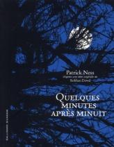 Quelques_minutes_apres_minuit-2
