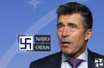 L'OTAN organisation fasciste