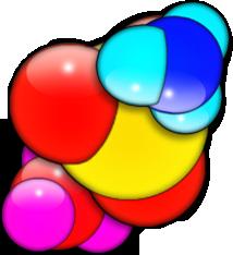 folding-icon[1]