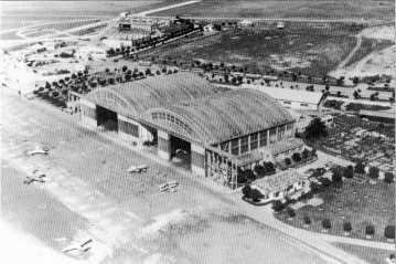 lyonbron1930