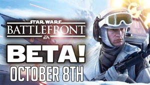 star-wars-battlefront-beta-1